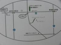 009[1].jpg